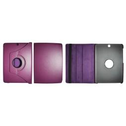 Samsung Galaxy Tab S2 9.7 (T810) - Torbica (09) - vijolična