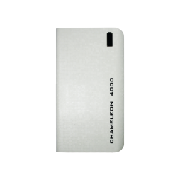 Chameleon Power Bank Y623 4000mAh