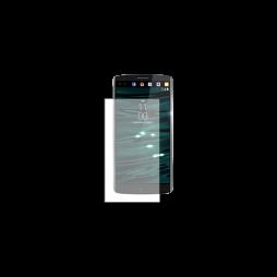 LG V10 - Zaščitno steklo Premium (0,33)