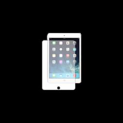 Apple iPad Mini - Zaščitno steklo Premium (0,33)