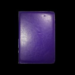 Univerzalna torbica za 10'' tablice (1010) - vijolična