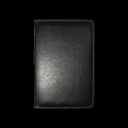 Univerzalna torbica za 7'' tablice (710) - črna