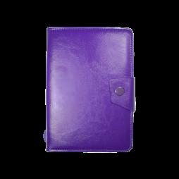 Univerzalna torbica za 7'' tablice (720) - vijolična
