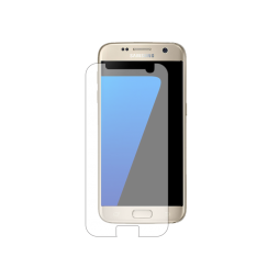 Samsung Galaxy S7 - Zaščitno steklo Premium (0,33)