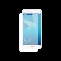 Huawei Honor 7 Lite - Zaščitno steklo Premium (0,33)