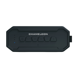 Chameleon bluetooth A8 zvočnik in PowerBank v enem