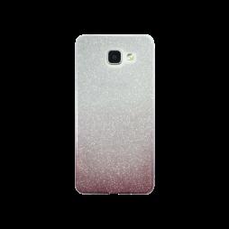 Samsung Galaxy A5 (2016) - Gumiran ovitek (TPUB) - kavna