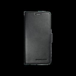 Samsung Galaxy A5 (2016) - Preklopna torbica (Book) - črna