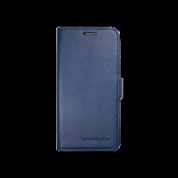 Samsung Galaxy A5 (2016) - Preklopna torbica (Book) - modra