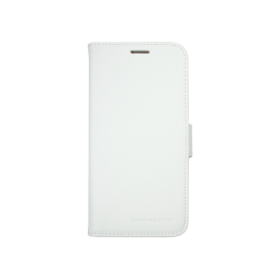 Samsung Galaxy S7 - Preklopna torbica (Book) - bela