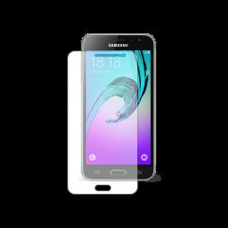 Samsung Galaxy J3 (2016) - Zaščitno steklo Premium (0,33)