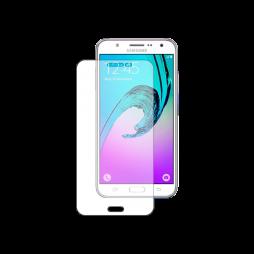 Samsung Galaxy J7 (2016) - Zaščitno steklo Premium (0,33)