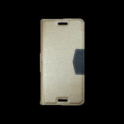 HTC Desire 530/630 - Preklopna torbica (47G) - bež