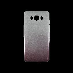 Samsung Galaxy J7 (2016) - Gumiran ovitek (TPUB) - kavna