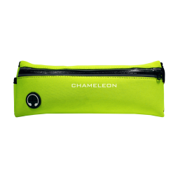 Športna torbica za okoli pasu Neopren (PT) - zelena