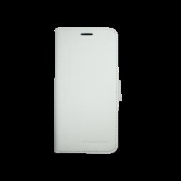 HTC Desire 530/630 - Preklopna torbica (Book) - bela