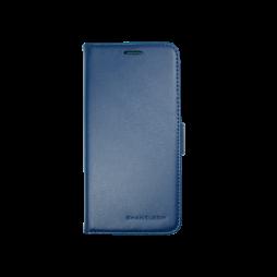 HTC Desire 530/630 - Preklopna torbica (Book) - modra