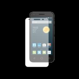 Alcatel Pixi3 (5) - Zaščitno steklo Basic (0,33)