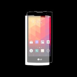 LG Spirit 4G LTE - Zaščitno steklo Basic (0,33)