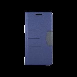 LG G5/G5 SE - Preklopna torbica (47G) - modra