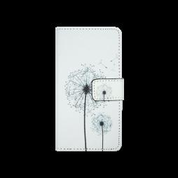 Sony Xperia Z5 Compact - Preklopna torbica (WLGP) - Dandelion 2