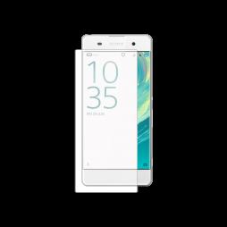 Sony Xperia XA - Zaščitno steklo Premium (0,33)