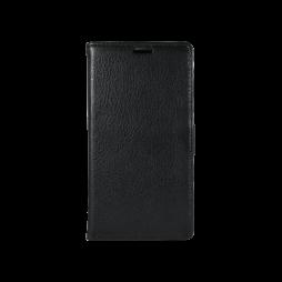 Lenovo A536 - Preklopna torbica (WL) - črna