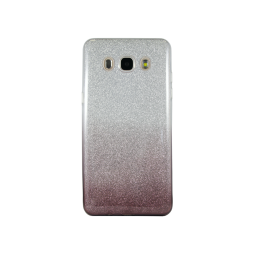 Samsung Galaxy J5 (2016) - Gumiran ovitek (TPUB) - kavna