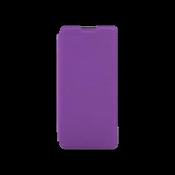Sony Xperia XA - Preklopna torbica (47G) - vijolična