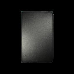 Samsung Galaxy Tab A 10.1 (2016) - Torbica (09) - črna
