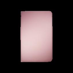 Samsung Galaxy Tab A 10.1 (2016) - Torbica (09) - roza