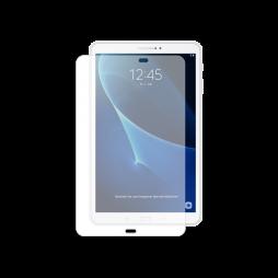 Samsung Galaxy Tab A 10.1 (2016) - Zaščitno steklo Premium (0,33)