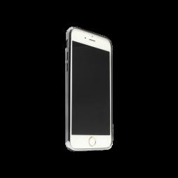 Apple iPhone 7 - Gumiran ovitek (TPUE) - črn
