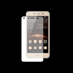 Huawei Y5 II/Y6 II Compact - Zaščitno steklo Basic (0,33)