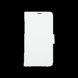 Samsung Galaxy J5 (2016) - Preklopna torbica (Book) - bela