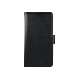 Samsung Galaxy J5 (2016) - Preklopna torbica (Book) - črna
