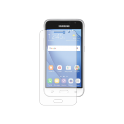 Samsung Galaxy J1 (2016) - Zaščitna folija