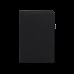 Univerzalna torbica za 7'' tablice (3000) - črna