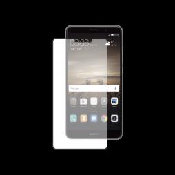 Huawei Mate 9 - Zaščitno steklo Premium (0,33)
