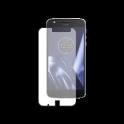 Motorola Moto Z Play - Zaščitno steklo Premium (0,33)