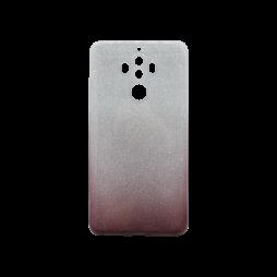 Huawei Mate 9 - Gumiran ovitek (TPUB) - kavna