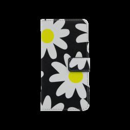 Huawei Honor 7 Lite/Honor 5C - Preklopna torbica (WLGP) - Daisy