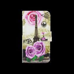 Huawei nova - Preklopna torbica (WLGP) - Paris 2