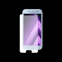 Samsung Galaxy A3 (2017) - Zaščitno steklo Premium (0,33)