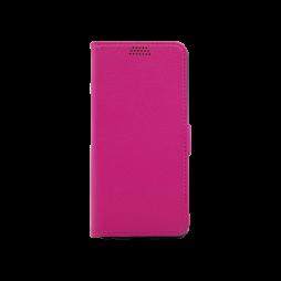 LG G6 - Preklopna torbica (WLG) - roza