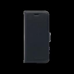 Huawei P10 - Preklopna torbica (Book) - črna