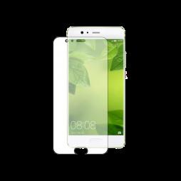 Huawei P10 - Zaščitno steklo Premium (0,33)