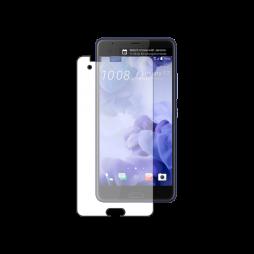 HTC U Ultra - Zaščitno steklo Premium (0,33)