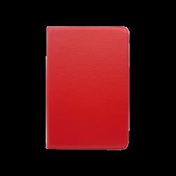 Samsung Galaxy Tab S3 9.7 (T820) - Torbica (09) - rdeča