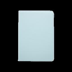 Samsung Galaxy Tab S3 9.7 (T820) - Torbica (09) - svetlo modra